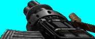 M800A0.PNG