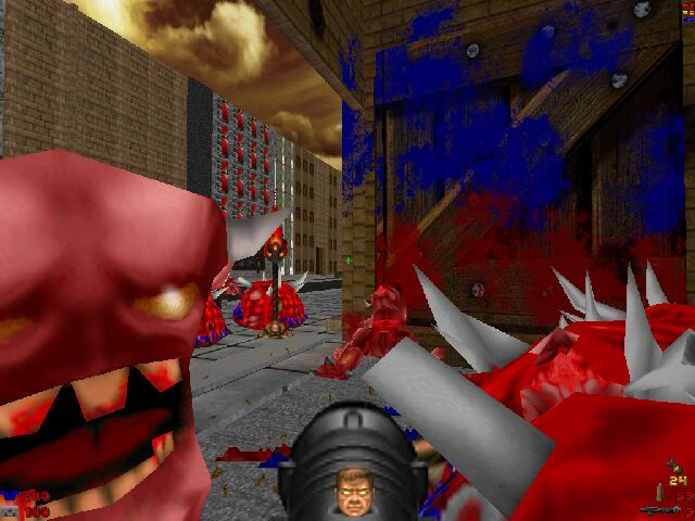 Screenshot_Doom_20080511_134658.jpg