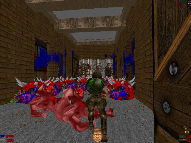 Screenshot_Doom_20080511_134139.jpg