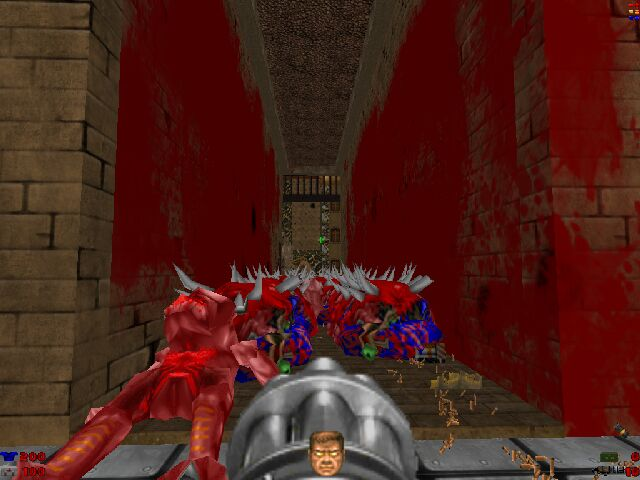 Screenshot_Doom_20080511_002333.jpg