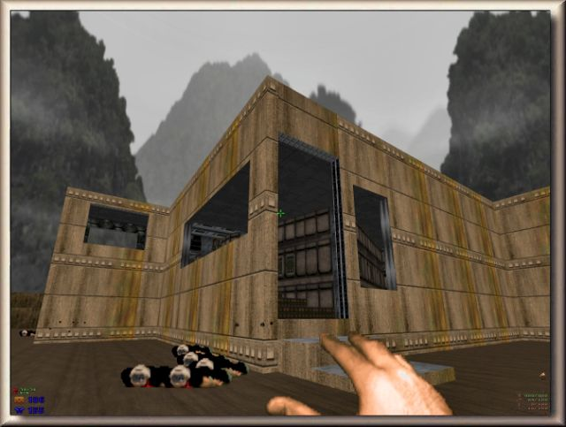 Screenshot_Doom_20081117_202401.jpg