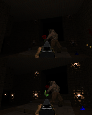 Screenshot_Doom.png
