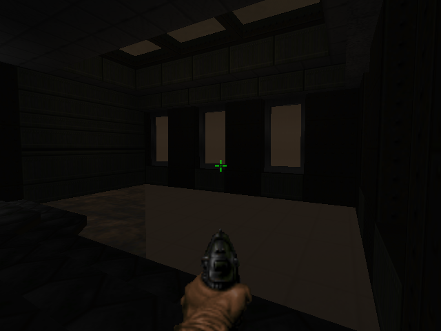 Screenshot_Doom_20101121_174733.png