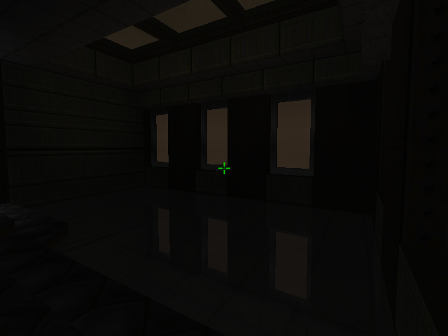 Screenshot_Doom_20101121_175032.png