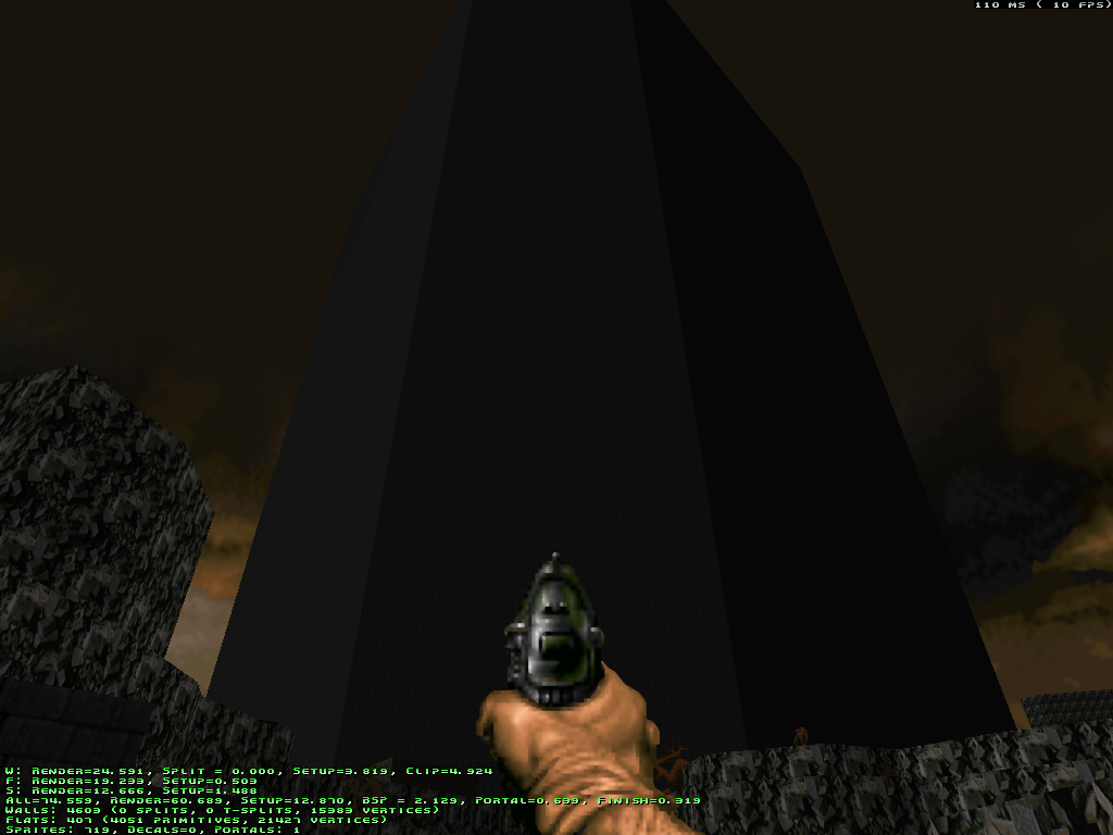 Screenshot_Doom_20130928_005402.png