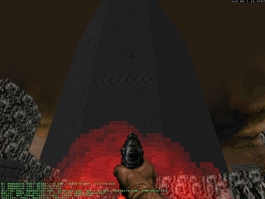Screenshot_Doom_20130928_005727a.jpg