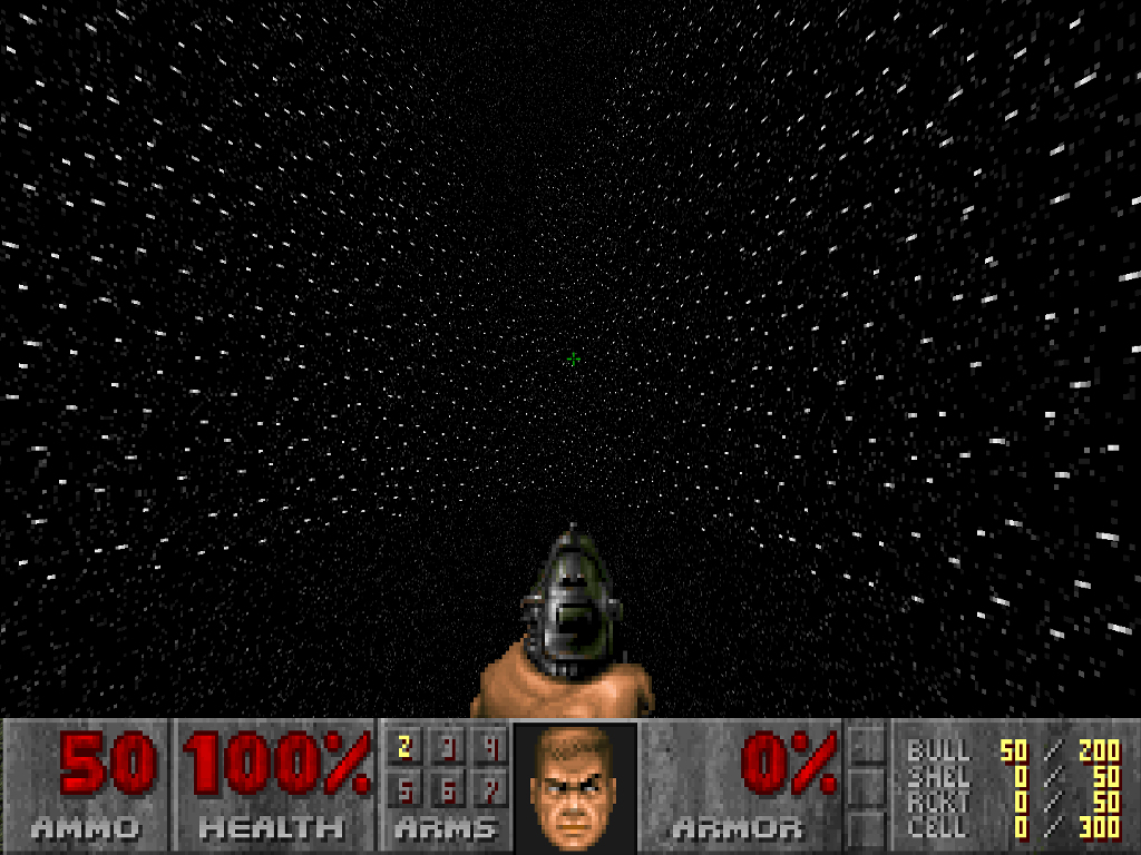 Screenshot_Doom_20150731_154517 Scaled Down.png