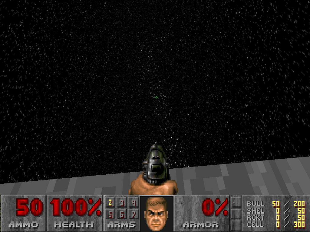 Screenshot_Doom_20150802_164550 Scaled Down.png