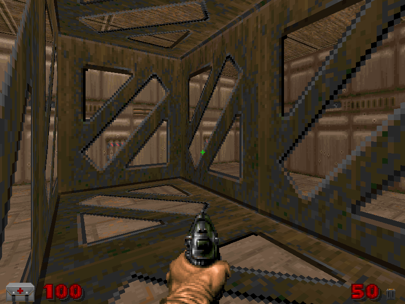 Screenshot_Doom_20151224_113655.png