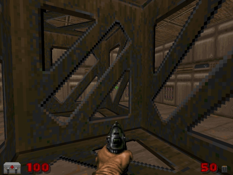 Screenshot_Doom_20151224_113754.jpg