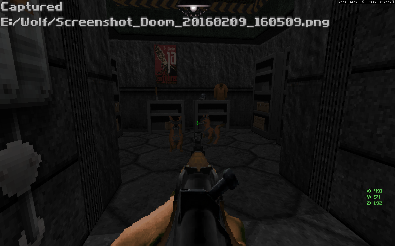 Screenshot_Doom_20160209_160511.png