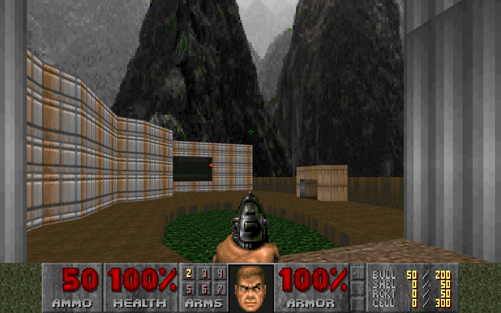 Screenshot_Doom_20160925_012741.png