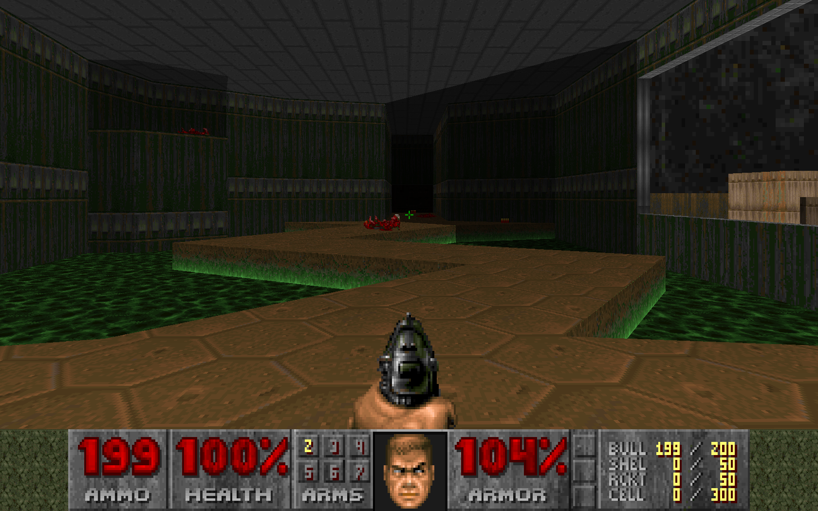 Screenshot_Doom_20160925_012805.png