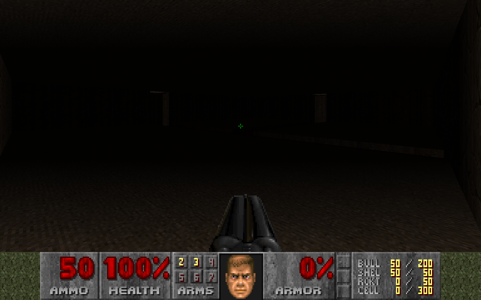Screenshot_Doom_20160925_012813.png