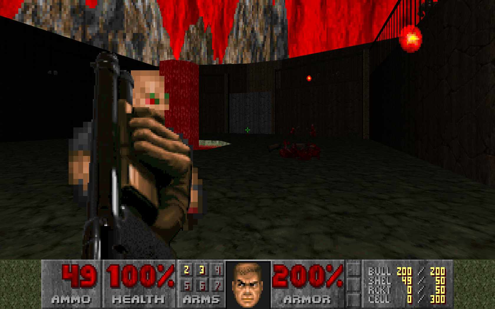 Screenshot_Doom_20160925_012831.png