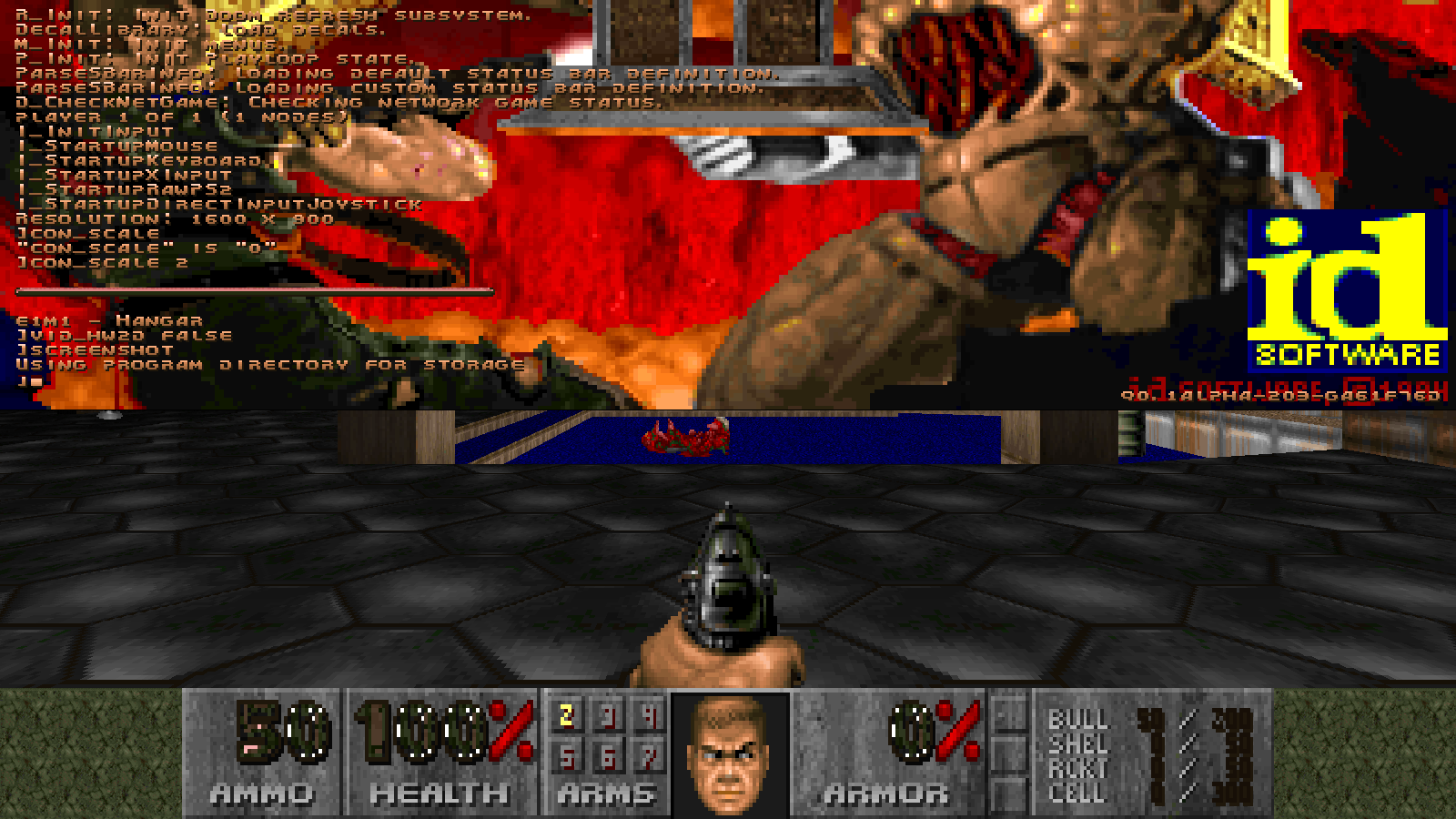Screenshot_Doom_20161015_102846.png