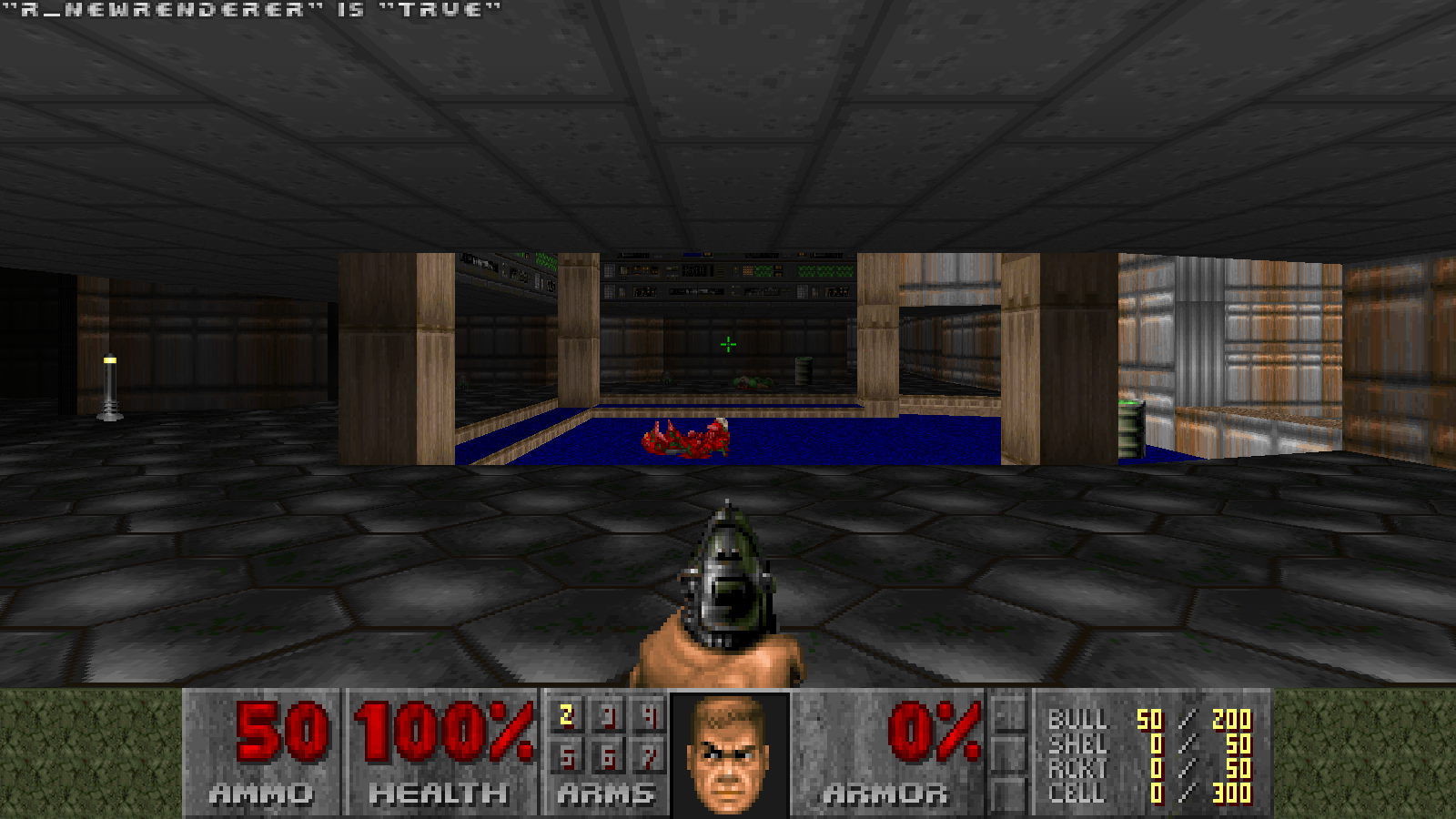 Screenshot_Doom_20161117_143336.png