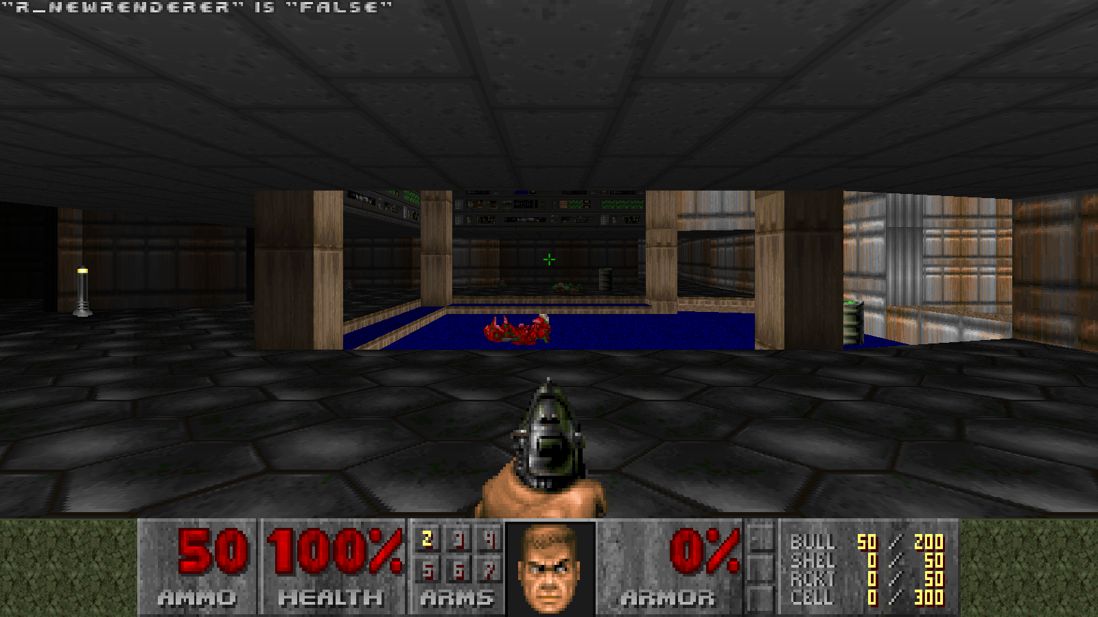 Screenshot_Doom_20161117_143332.png