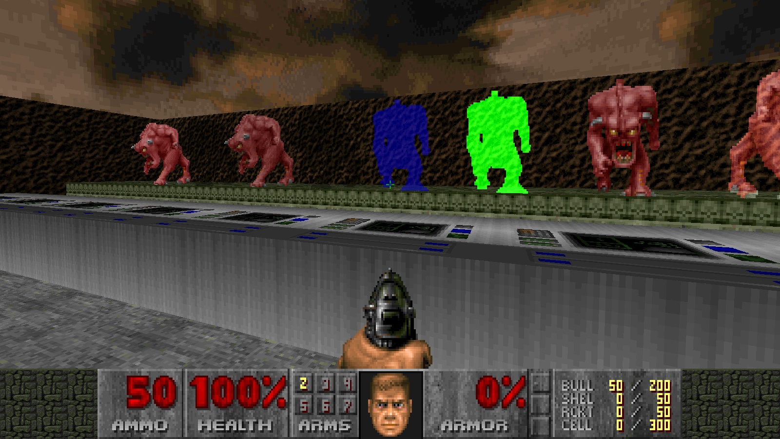 Screenshot_Doom_20161121_012544.png