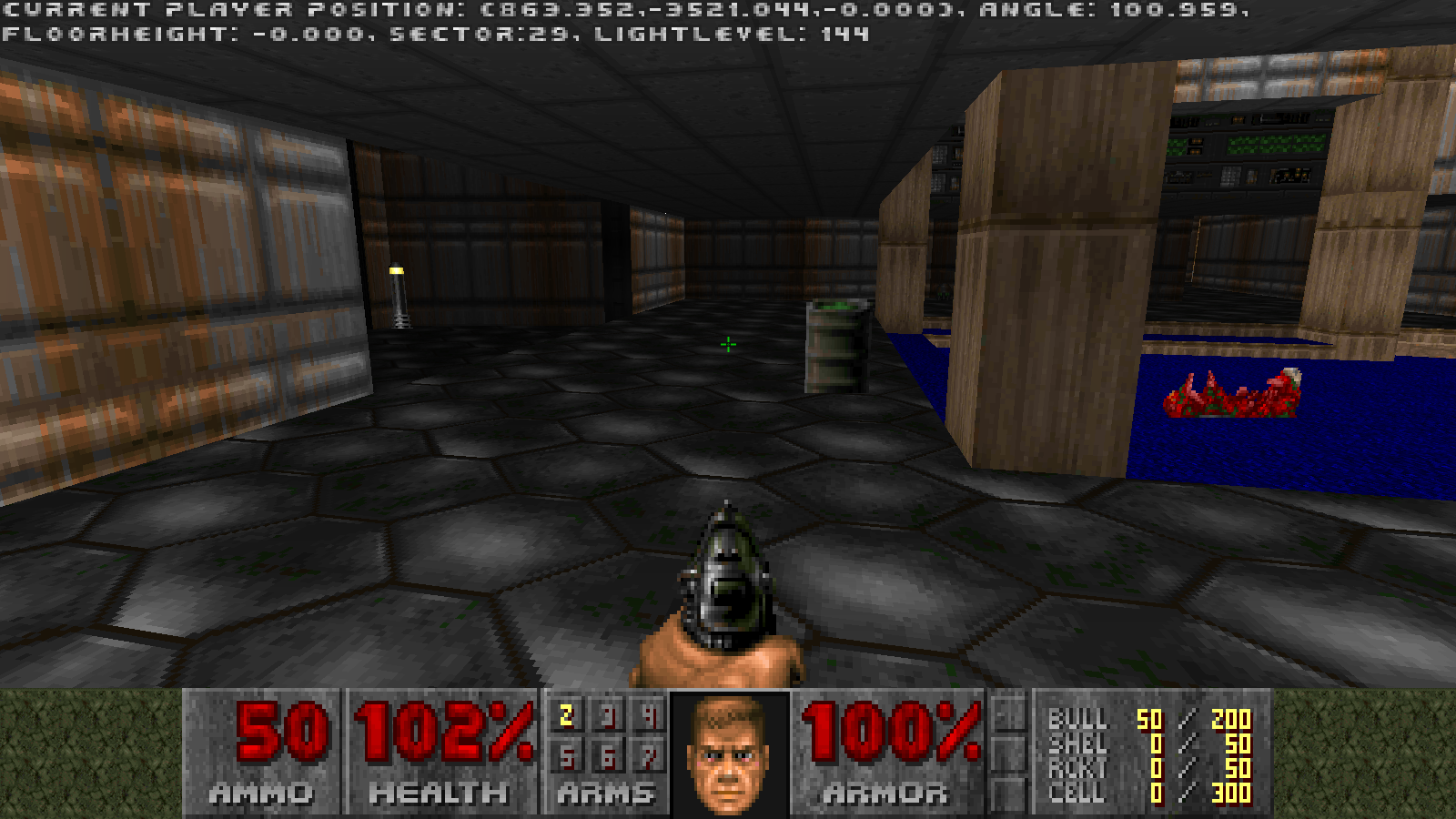 Screenshot_Doom_20170102_165849.png