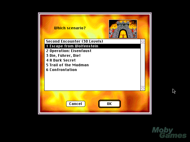 wolfenstein-3d_menu.png