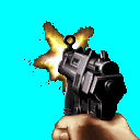 smg_514_flash2.png