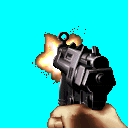 smg_514_flash1.png